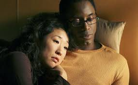 Types of Asian Women Most Likely To Date Black Guys   Asian Black     Asian Black Couples