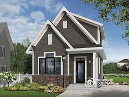 starter house plans w1908 country small and affordable starter home 2 to 3 bedrooms