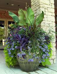 incredible nice container gardening ideas container gardening