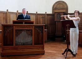 chant eglise mariage animation musicale de votre messe de mariage musique et chant