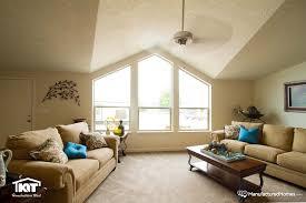 Living Room Ceiling Ls Cedar 2083 Ls By Detray S Custom Housing