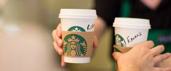 what starbucks can teach apple and facebook bloomberg gadfly