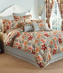 croscill mardi gras bedding collection dillards com home