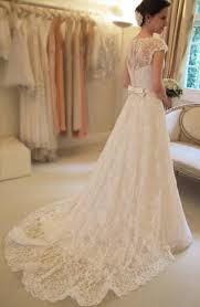 chapel wedding dresses 33 best wedding gowns images on wedding gowns