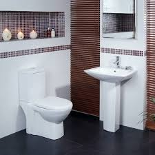Cheap Modern Bathroom Suites Bathroom Suites Modern Bathroom Manchester By
