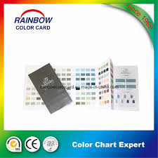 wall paint system pantone color chart china pantone offset