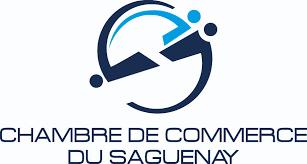chambre commerce de chambre de commerce du saguenay communiqué