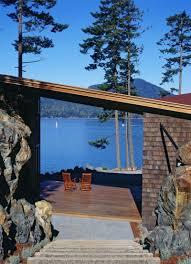 Best Lake House Plans Lake House Plans Simple House Plan Design