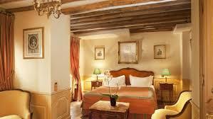 chambre napoleon 3 chambres hôtel luxembourg parc site officiel