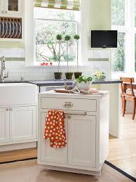 islands in kitchen 476 best kitchen islands images on pinterest kitchen islands