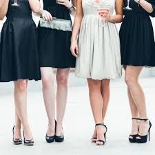 bachelorette party planning tips popsugar love u0026