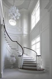 Grand Home Design Studio by Absolutely Stunning For The Home Pinterest Staircases