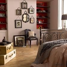 38 best colour trend mocha images on pinterest mocha color