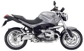 bmw motocross bike bmw r1200r black motorcycle bike png image png transparent best