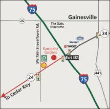gainesville map where is cedar key florida map of cedar key fl usa