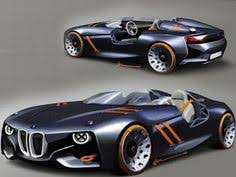 prices for bmw cars 2017 bmw 328 hommage concept car the best of all car photos