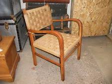50s Dining Chairs Vintage Retro Dining Chairs Ebay