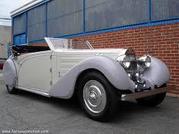 convertible bugatti coachbuild com gangloff bugatti t57 stelvio convertible 57740