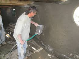 stucco sprayer for walls and ceilings made in usa