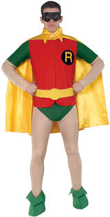 Batman Robin Halloween Costumes Girls Dc Comics Costumes Halloween Costumes Official Costumes