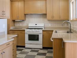 used kitchen cabinets atlanta kitchen cabinet dishy kitchen cabinets before and after