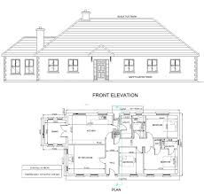 buy house plans buy house plans bungalows storey and a half two storey 102a
