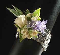 wrist corsage ideas 5 great wedding corsage ideas corsage creations