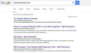 free finders websites seo 101 why is my website not showing in search seo