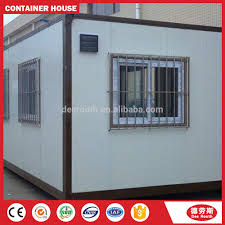 garden container house garden container house suppliers and