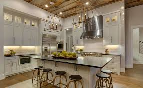 farmhouse kitchens ideas modern farmhouse kitchens house of hargrove