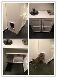 Ikea Litter Box Cabinet 10 Ideas For Hiding Your Cat Litter Box Ikea Cabinets Hiding