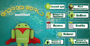unlock pattern lock android phone software android multi tools v1 02b all pattern lock remover hacking tools