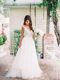 best 25 tool wedding dresses ideas on pinterest wedding dresses