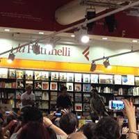 libreria colli albani libreria feltrinelli furio camillo via appia nuova 427 rome