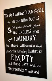 Laundry Room Signs Decor 17 Best Images About My House Laundry Room On Pinterest