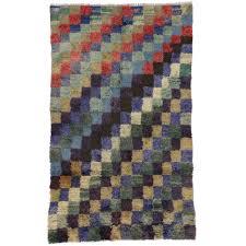 Patterned Rugs Modern by Rug U0026 Carpet Tile Pattern Rugs Modern Rug And Carpet Tile
