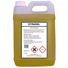 industrial commercial floor cleaning chemicals care products
