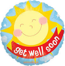 get well soon for children get well soon smiley graphic punjabigraphics