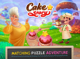 100 home design story apk free download cake story apk download