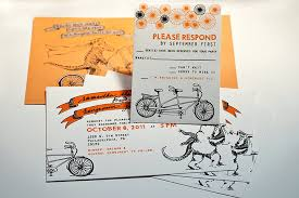 wedding invitations packages sire press screen printed wedding invitation packages event