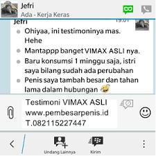 testimoni vimax canada dupont izon 4d