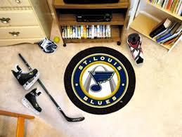 Hockey Bedroom Ideas With Hockey Boys Room Bedroom Transitional - Boys hockey bedroom ideas