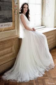 ethereal wedding dress daalarna 2014 wedding dresses wedding inspirasi
