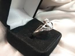 avery claddagh ring avery claddagh ring jewelry accessories in san antonio