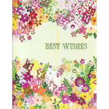 wedding congratulations message best wishes blank inside wedding congratulations etc pink