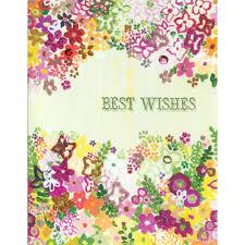 wedding congrats message best wishes blank inside wedding congratulations etc pink