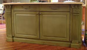 6 foot kitchen island buy 6 ft kitchen island w 3 drawers cabinets