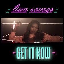 Seeking Nowvideo Tiwa Savage As She Swirled Waist In Get It Now