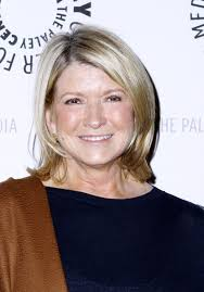martha stewart haircut women hairstyles archives hairstyles pictures women s men s