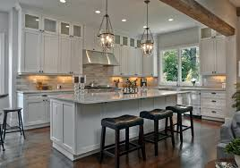 Home Compre Decor Design Online 20 Unique Designs Of Candle Chandeliers In The Kitchen Home